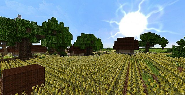 Elveland-light-texture-pack-7.jpg