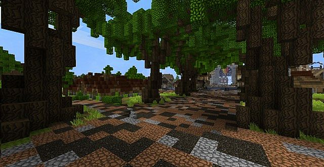 Elveland-light-texture-pack-8.jpg