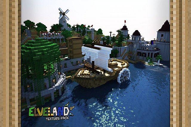 Elveland-resource-pack.jpg