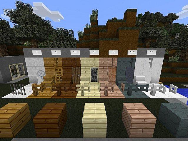 Empire-strikes-block-pack-10.jpg