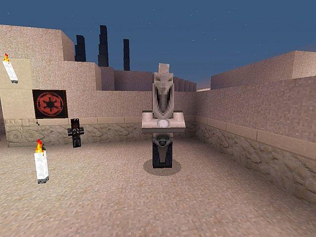 Empire-strikes-block-pack-7.jpg