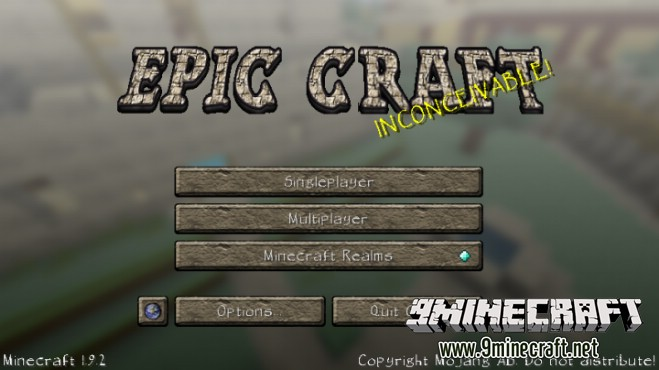 Epic-craft-resource-pack.jpg