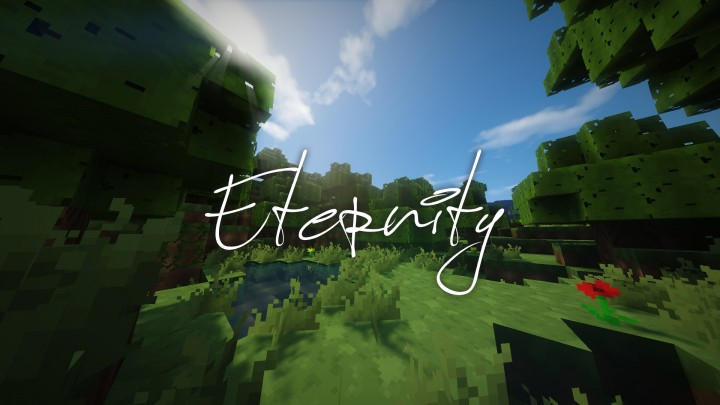 Eternity-smooth-resource-pack.jpg