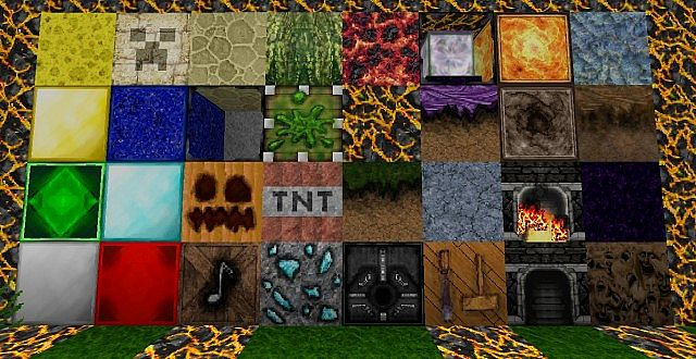 Evolutrium-craft-pack-1.jpg