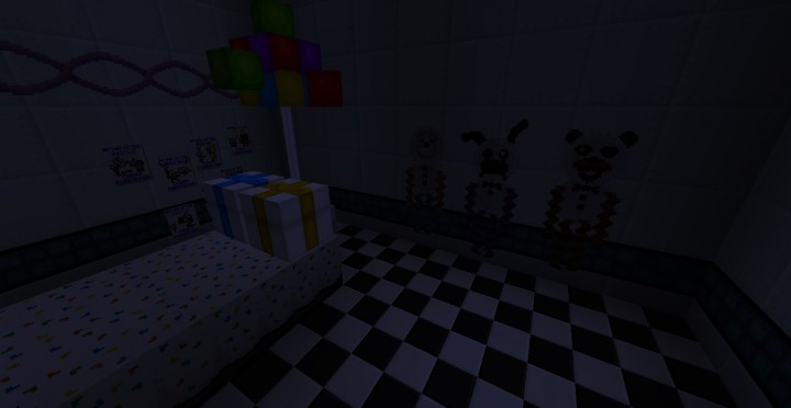 FNAF2-resource-pack-by-legoskeleton-5.jpg