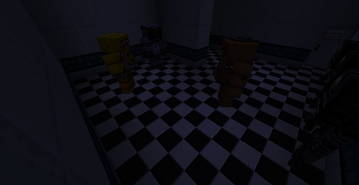 FNAF2-resource-pack-by-legoskeleton-6.jpg