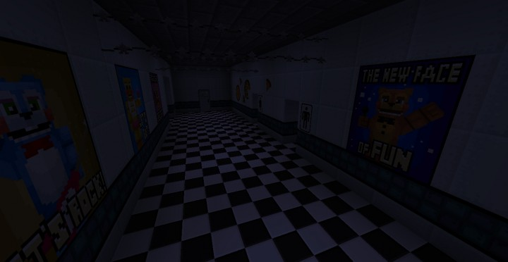 FNAF2-resource-pack-by-legoskeleton-7.jpg