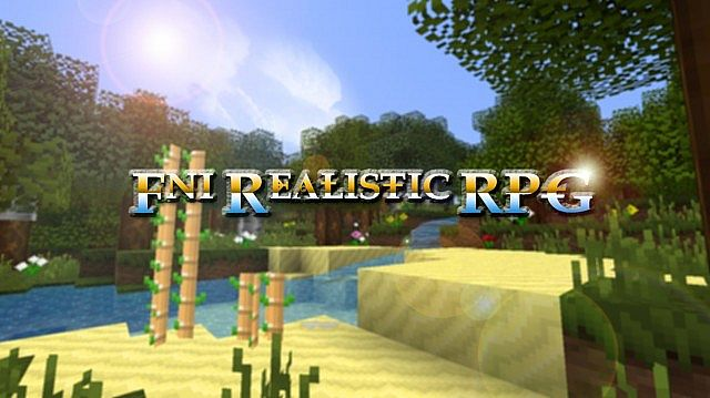 FNI-realistic-rpg-texture-pack.jpg