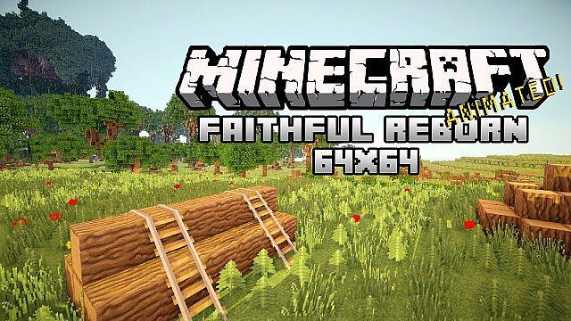 Faithful-reborn-animated-pack-1.jpg