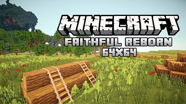 Faithful-reborn-resource-pack.jpg
