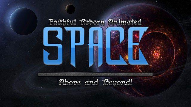 Faithful-reborn-space.jpg