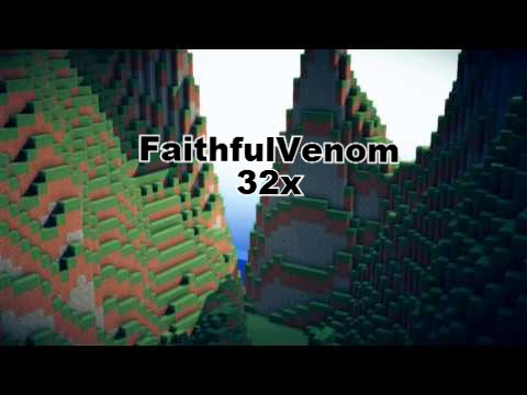 FaithfulVenom-Texture-Pack-1.jpg