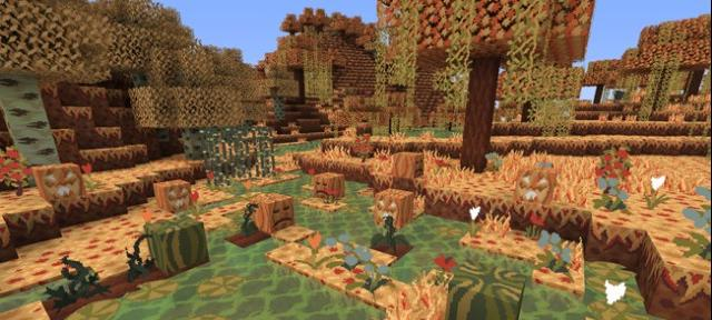 Fall-of-autumn-resource-pack-1.jpg