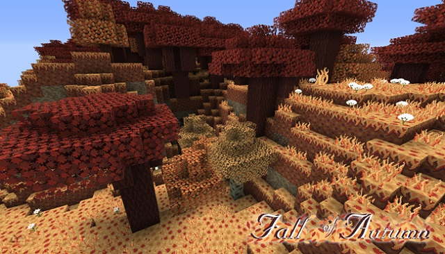 Fall-of-autumn-resource-pack.jpg