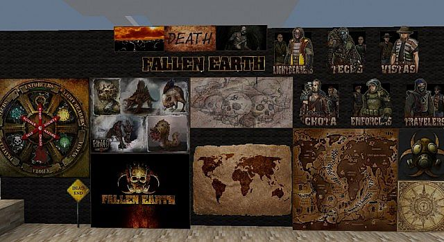 Fallen-earth-texture-pack-1.jpg