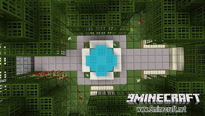 Fancy-cubes-resource-pack-6.jpg