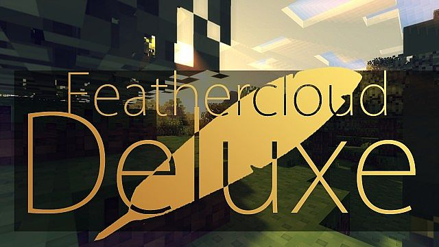 Feathercloud-deluxe-pack.jpg