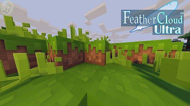 Feathercloud-ultra-pack.jpg