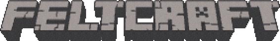 Feltcraft-texture-pack.png