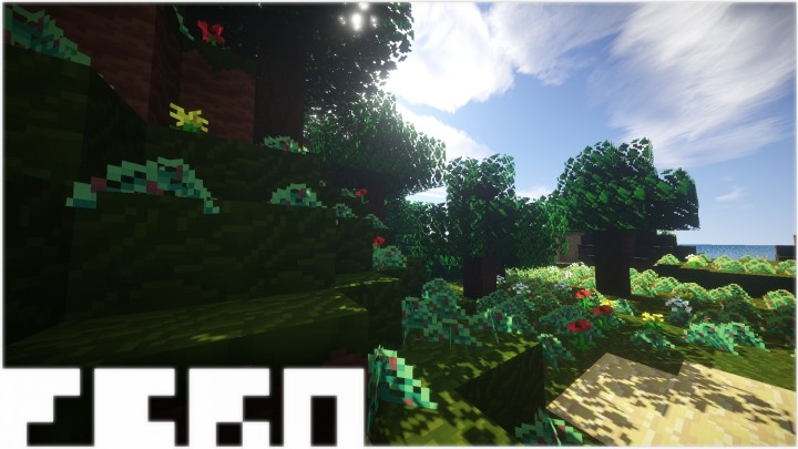 Fern-resource-pack.jpg