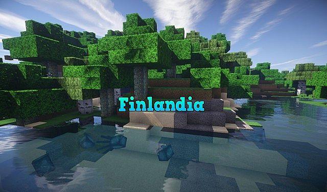 Finlandia-photo-realism.jpg