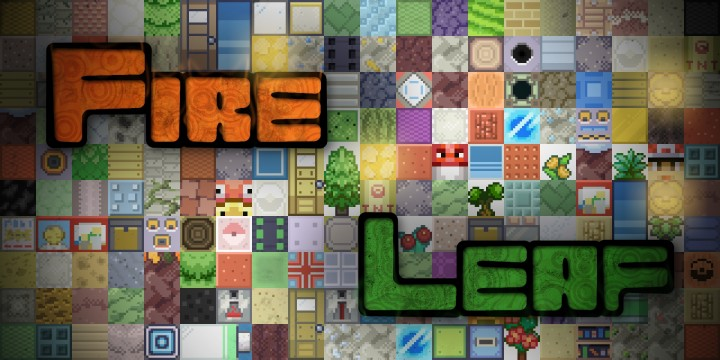 Fire-leaf-resource-pack.jpg