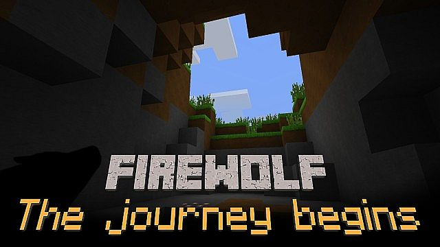 Firewolf-resource-pack.jpg