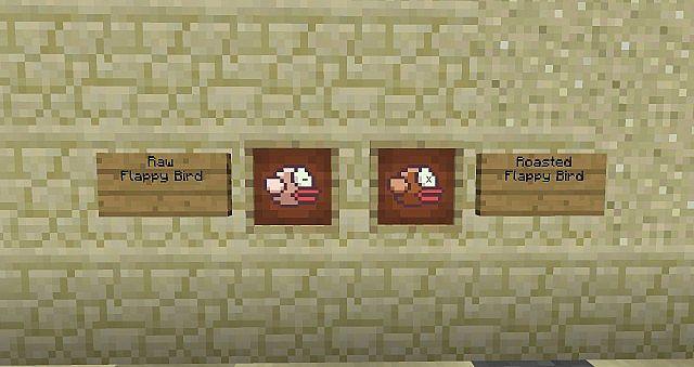 Flappy-bird-pack-1.jpg