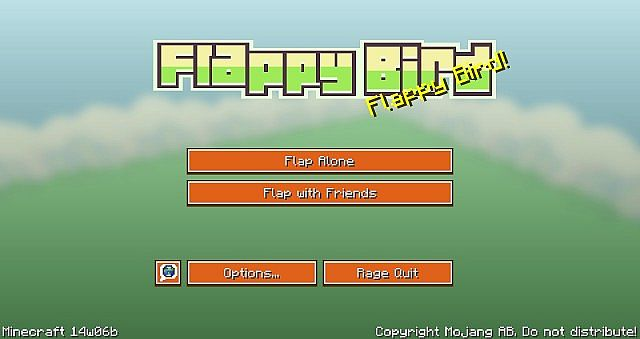 Flappy-bird-pack.jpg