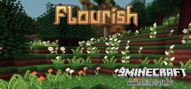 Flourish-resource-pack.jpg