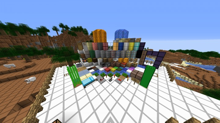http://img.niceminecraft.net/ResourcePack/Fluxcraft-resource-pack.jpg