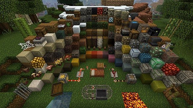 http://img.niceminecraft.net/ResourcePack/Fortune-glory-texture-pack-1.jpg