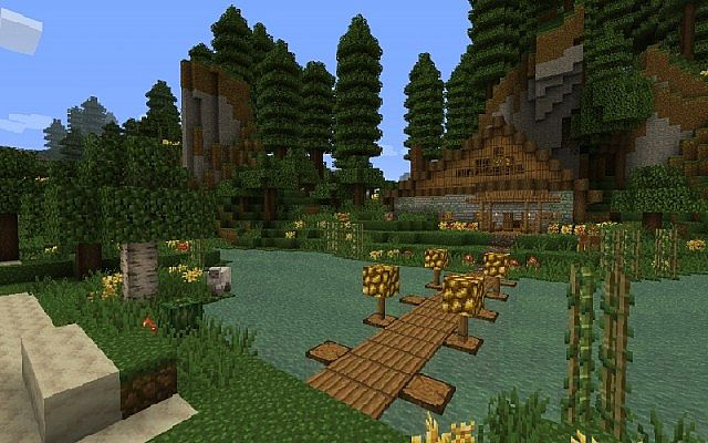 http://img.niceminecraft.net/ResourcePack/Fortune-glory-texture-pack-2.jpg