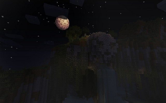 http://img.niceminecraft.net/ResourcePack/Fortune-glory-texture-pack-3.jpg