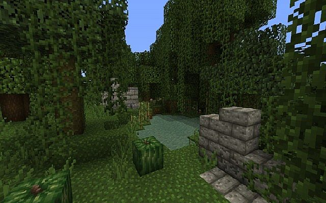 http://img.niceminecraft.net/ResourcePack/Fortune-glory-texture-pack-4.jpg