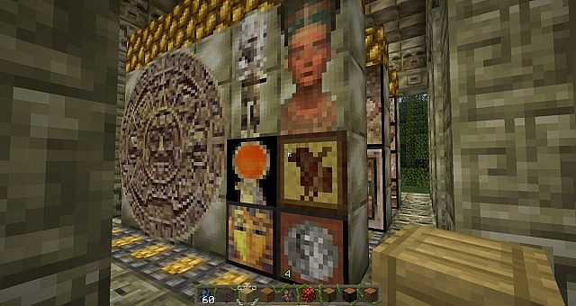 http://img.niceminecraft.net/ResourcePack/Fortune-glory-texture-pack-5.jpg