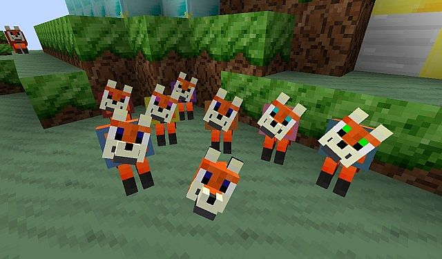 Fox-craft-texture-pack-1.jpg
