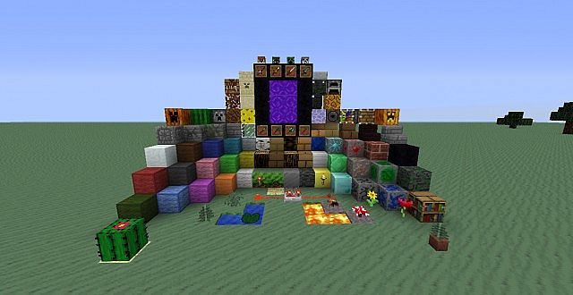 Fox-craft-texture-pack-2.jpg