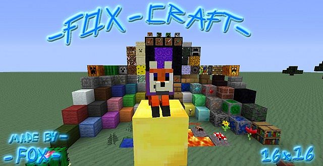 Fox-craft-texture-pack.jpg