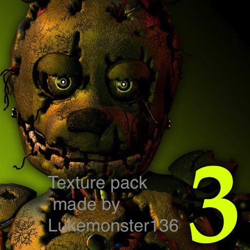 Freddy-fazbears-fright-fnaf3-pack.jpg