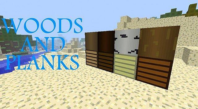 Fudgeyderns-modernblock-pack-1.jpg