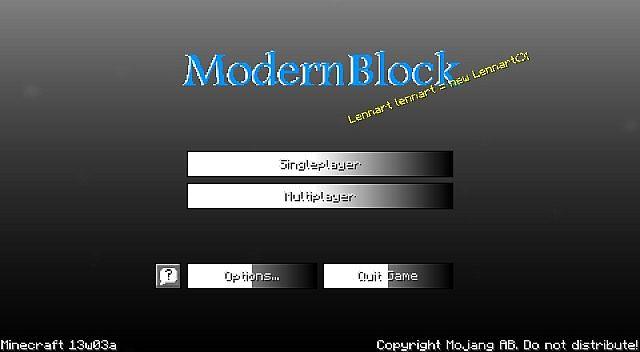 Fudgeyderns-modernblock-pack-5.jpg