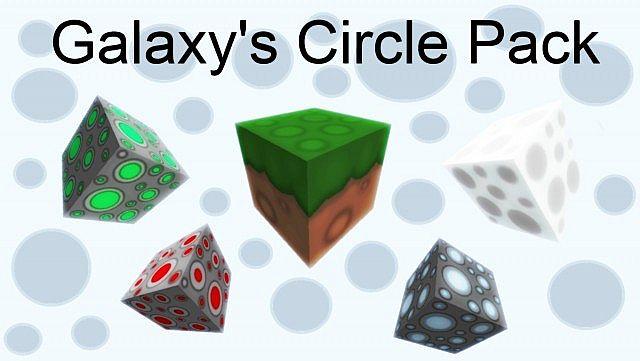 Galaxys-circle-texture-pack.jpg