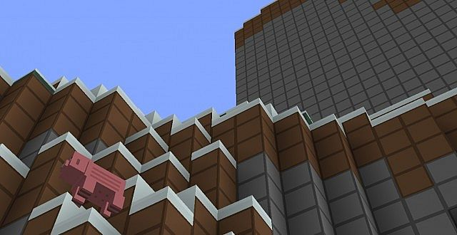 Garkcraft-resource-pack-4.jpg