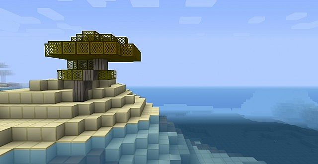 Garkcraft-resource-pack-5.jpg