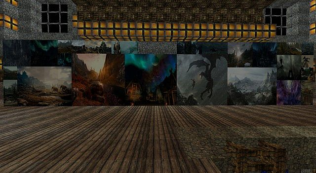 Ghostmods-skyrim-hd-resource-pack-3.jpg