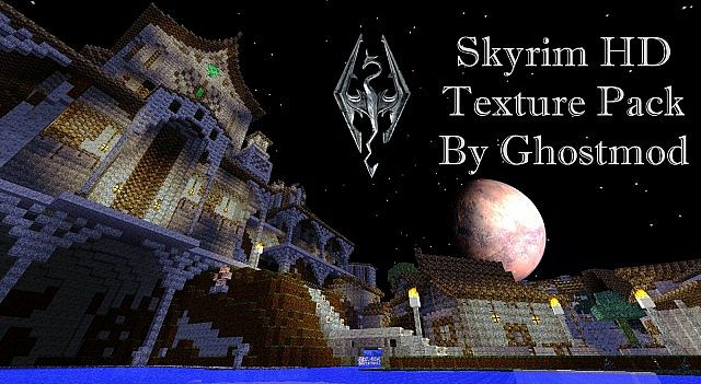 Ghostmods-skyrim-hd-resource-pack.jpg