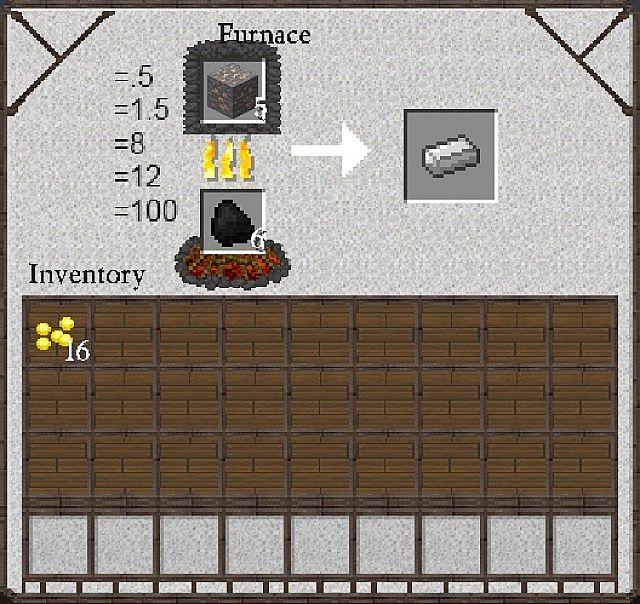 Golbez22s-medieval-texture-pack-8.jpg