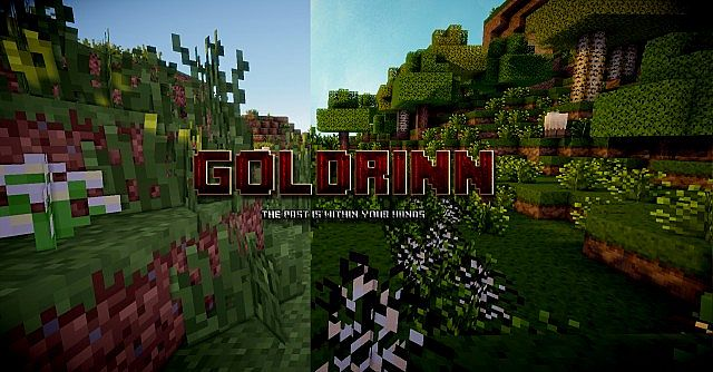 Goldrinn-clans-resource-pack.jpg