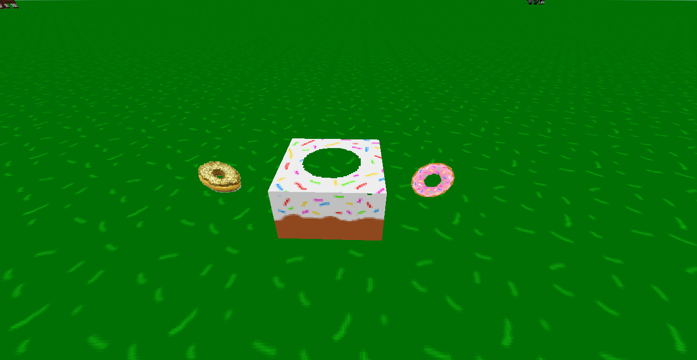 Good-donuts-resource-pack-3.jpg